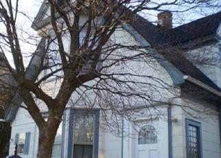 Casa en ejecución hipotecaria in Mineola, NY, 11501,  GRANT AVE ID: P1165532
