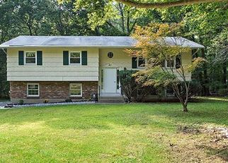 Foreclosed Home en CANNAN RD, Monsey, NY - 10952
