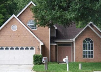 Foreclosed Home en MACAW CT, New Port Richey, FL - 34655