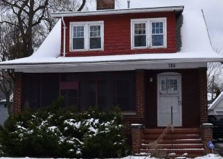 Foreclosed Home en GENESEE PARK BLVD, Rochester, NY - 14619