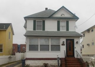 Foreclosed Home in ADAMS ST, East Rockaway, NY - 11518