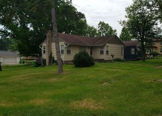 Foreclosed Home in N 1ST ST, Dennison, OH - 44621
