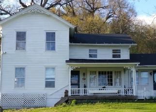 Foreclosed Home en PLATTEKILL RD, Greenville, NY - 12083