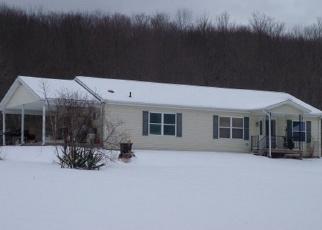 Foreclosed Home en DYKE RD, Corning, NY - 14830