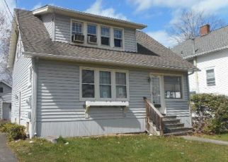Foreclosed Home in W GRAY ST, Elmira, NY - 14905