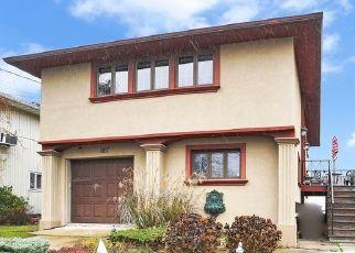 Casa en ejecución hipotecaria in Freeport, NY, 11520,  S LONG BEACH AVE ID: P1166594