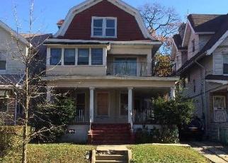 Casa en ejecución hipotecaria in Brooklyn, NY, 11210,  BROOKLYN AVE ID: P1166618
