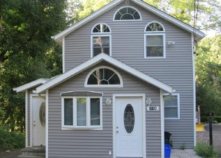Foreclosed Home in CROTON DAM RD, Ossining, NY - 10562