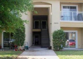 Casa en ejecución hipotecaria in Jacksonville, FL, 32210,  KIRKPATRICK CIR ID: P1166680