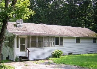 Foreclosed Home en OLD KINGS RD, Catskill, NY - 12414
