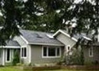 Foreclosed Home en COUNTY ROUTE 21, Windham, NY - 12496