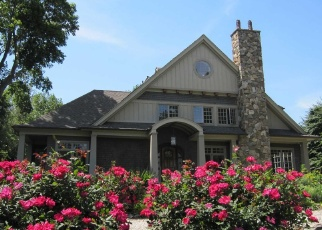 Foreclosed Home in JULIET LN, Northport, NY - 11768
