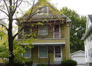 Foreclosed Home en SARANAC ST, Rochester, NY - 14621