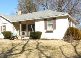 Foreclosed Home en WATKINS RD, Horseheads, NY - 14845