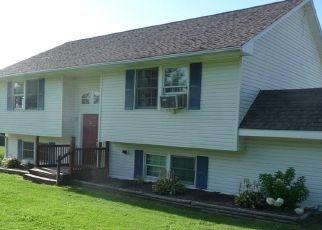 Foreclosed Home en WYMAN RD, Rodman, NY - 13682