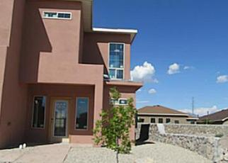 Foreclosed Homes in Las Cruces, NM, 88012, ID: P1167380