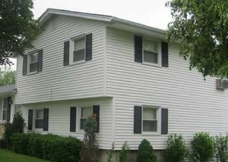 Foreclosed Home en SAHARA DR, Rochester, NY - 14624