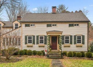 Casa en ejecución hipotecaria in South Salem, NY, 10590,  BOUTON RD ID: P1167621