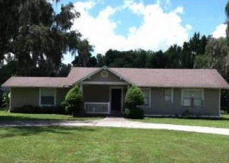 Foreclosed Home en LYLE PKWY, Bartow, FL - 33830