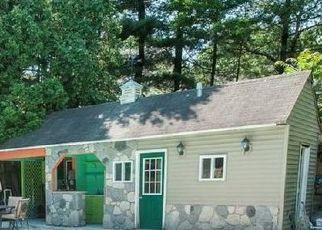 Casa en ejecución hipotecaria in Huntingdon Valley, PA, 19006,  OLD WELSH RD ID: P1167705