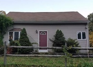 Foreclosure Home in Holland, MA, 01521,  BENNETT RD ID: P1167768