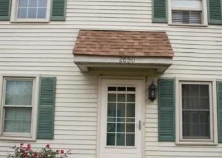 Casa en ejecución hipotecaria in East Petersburg, PA, 17520,  NORTHFIELD DR ID: P1167924