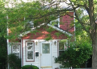 Foreclosed Home in 122ND AVE, Springfield Gardens, NY - 11413