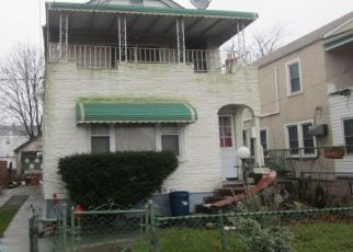 Foreclosed Home in NELLIS ST, Springfield Gardens, NY - 11413