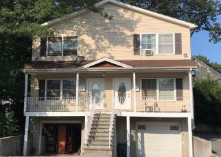 Foreclosed Home en LANGDON AVE, Mount Vernon, NY - 10553