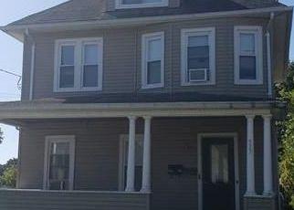 Foreclosed Home en LIBERTY ST, Peekskill, NY - 10566