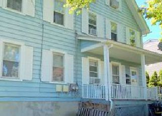 Foreclosure Home in Port Chester, NY, 10573,  W WILLIAM ST ID: P1168195