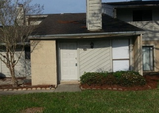 Casa en ejecución hipotecaria in Jacksonville, FL, 32257,  CROWN POINT RD ID: P1168339