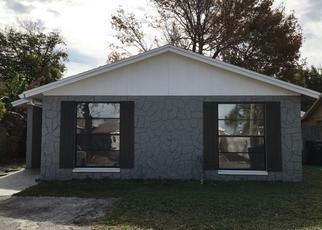 Foreclosed Home in SUFFIELD CT, Tampa, FL - 33615