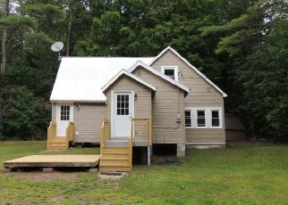 Foreclosed Home en HOWE RD, Lake Luzerne, NY - 12846