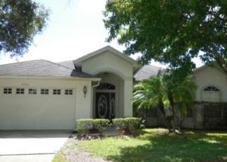 Foreclosed Home en GLYNDE HILL DR, Orlando, FL - 32835