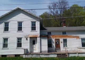 Foreclosed Home in STATE ROUTE 443, Schoharie, NY - 12157