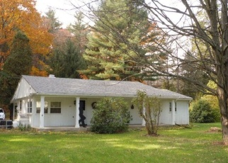 Foreclosed Home in WATKINS RD, Horseheads, NY - 14845