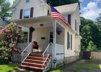 Foreclosed Home en W 2ND ST, Elmira, NY - 14901