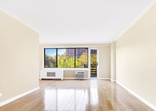 Foreclosed Home en CENTRAL PARK W, New York, NY - 10025