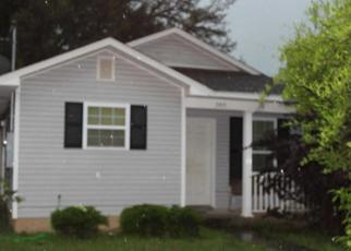 Foreclosed Home in W MALLORY ST, Pensacola, FL - 32505