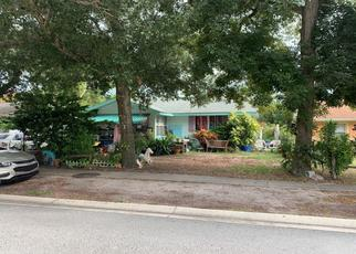 Foreclosed Home in S RIDGEWOOD AVE, Ormond Beach, FL - 32174