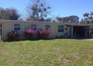 Casa en ejecución hipotecaria in Atlantic Beach, FL, 32233,  SARATOGA CIR S ID: P1169572
