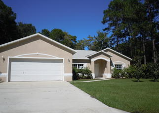 Foreclosed Home en RYMSHAW DR, Palm Coast, FL - 32164