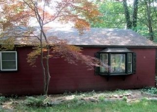 Foreclosure Home in Holland, MA, 01521,  HERITAGE DR ID: P1169767