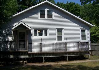 Foreclosed Home in THOMAS BLVD, East Orange, NJ - 07017