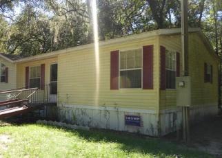 Casa en ejecución hipotecaria in Putnam Condado, FL ID: P1170607