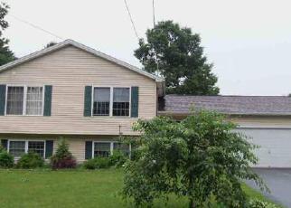 Foreclosed Home en FRANKLIN ST, Glens Falls, NY - 12801