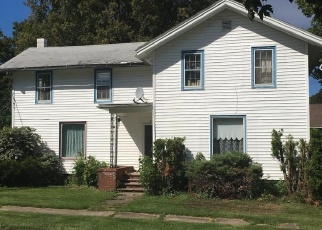 Foreclosed Home in E ALBION ST, Holley, NY - 14470