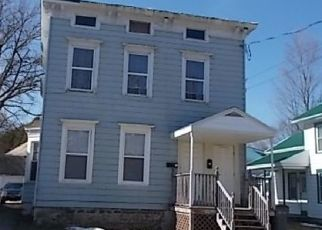 Foreclosed Home in TURIN ST, Rome, NY - 13440