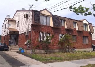 Foreclosed Home in 144TH RD, Springfield Gardens, NY - 11413